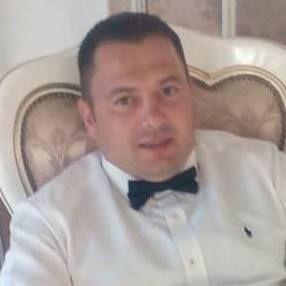 Ionut Cojocaru